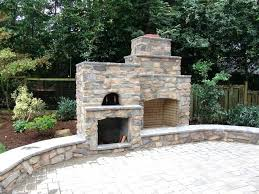 fireplace pizza photo of outdoor fireplace with pizza oven traditional delightful fireplace pizza oven fireplace pizza
