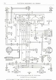 P8 land rover faq repair & maintenance series electrical on 1999 land rover wiring diagram