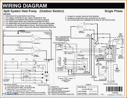 rv hvac wiring wiring library mk1 escort wiring diagram at Mk1 Escort Wiring Diagram