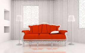 Interior Design Sofas Living Room Interior Design Sofas Living Room