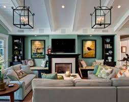 cool recessed lighting. Lighting Fixtures , Cool Living Room Ideas : With Recessed I