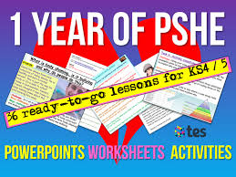 Careers Advice Lesson Plans: High School Teaching Resources ǀ Tes