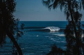 Surfline Com Global Surf Reports Surf Forecasts Live