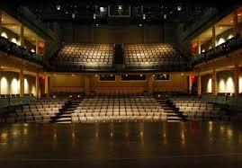 Jesse Cook At Duke Energy Center Fletcher Opera Theatre On
