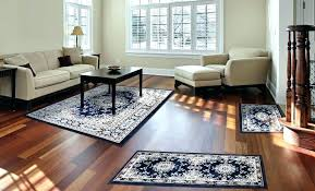 very large area rug runner accented w green and maroon background rugs with matching runners round