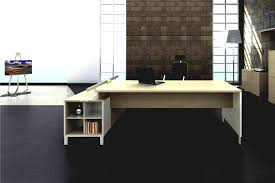 chic home office design ideas models model house interior design pictures executive home office chic home office design home office