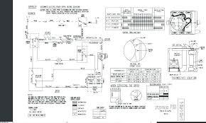 ge air compressor motor air compressor motor starter wiring diagram ge