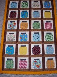 Bug <b>Jar Quilt</b> | Quilting tutorial | Pinterest | Quilting ... & Bug Jar Quilt Fabric | Add it to your favorites to revisit it later. Adamdwight.com