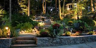 path area lights outdoor path lighting atlas landscape lighting pertaining to stylish home landscape path lighting decor