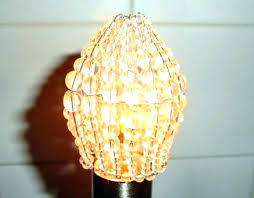 clip on light shade for ceiling bulb ceiling light shade clip on snap lamp shades for