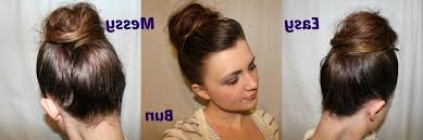 Cute Easy Medium Hairstyles Cute Hairstyles For Medium Hair Youtube Cute Easy Back To School
