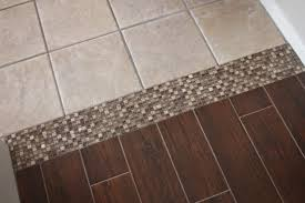 40 laminate floor tiles that look like ceramic whats the best
