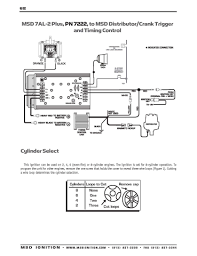 ford 460 msd distributor to msd 6al wiring wiring diagram basic msd 460 ford distributor to 6 msd wiring wiring diagrams valuemsd 460 ford distributor to 6