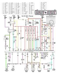 95 mustang gt alternator wiring diagram 95 image 95 mustang gt radio wiring diagram wiring diagrams on 95 mustang gt alternator wiring diagram