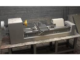 metal lathe project ideas. $150, 12\u2033 swing, metal lathe, mill, and drill lathe project ideas 7