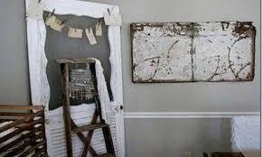old wooden door ideas excellent ideas door wall decor in conjunction with modern recycling old wood old wooden door