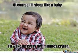 Cry Baby Memes. Best Collection of Funny Cry Baby Pictures via Relatably.com