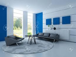Pale Blue Living Room Light Blue Living Room Zampco