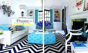 teal white and black bedroom teal and black wall decor black and white and teal bedroom