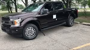2018 ford black widow. plain widow 2018 ford f150 xlt sport 4x4 tour in ford black widow