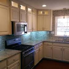 Updating 80s Oak Cabinets Ideas For Updating Oak Kitchen Cabinets