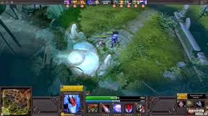 download dota 2 without steam full version offline dclickme