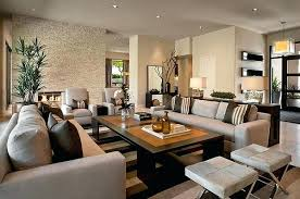Small Picture Living Room Next Home Living Room Ideas How To Decorate A Mobile