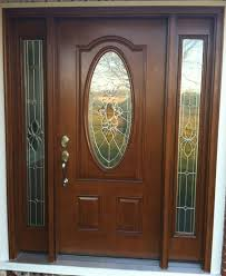 entry door glass inserts and frames magnificent doors awesome replacement cool home ideas 27