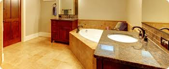 Custom Bathroom Countertops Impressive Bathroom Countertops Williamstown NJ Custom Cabinets By RT