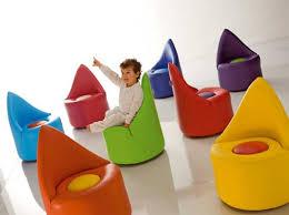 kids play room furniture. creative interactive kids playroom design and furniture pictures play room storage