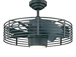 office ceiling fan small ceiling fans with lights office ceiling fans office ceiling within small ceiling office ceiling fan