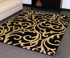 5x5 square rug medium size of glomorous decor ideas 10x13 area rugs area rugs 9x12