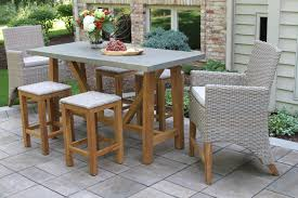 outdoor counter height chairs outdoor counter height swivel chairs outdoor counter height table and chairs outdoor wicker counter height chairs outdoor