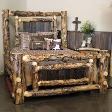 Innovative Barnwood Bedroom Furniture Reclaimed Barn Wood Bedroom  Furnituretwin Bed Sets