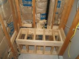 shower bench seat how to build a shower bench for building seat small ceramic tile shower bench