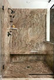 hot bathroom granite marble quartz tub surround inside shower wall panels decorating cafe pathos pertaining granite shower wall