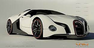 Today the atlantic looks just as new, but with a price that perfectly matches its exquisite design. 87 Bugatti Style Ideas Bugatti Bugatti Cars Cars