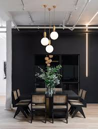 lighting design office. Discover This Lighting Design Office Project In New York