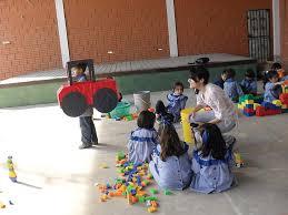 Ver más ideas sobre ejercicios de psicomotricidad, rimas cortas para niños, rimas cortas. 2