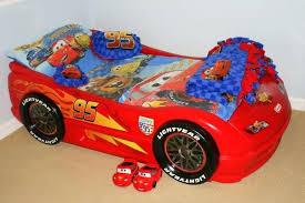 lightning mcqueen bedroom photo 7 of 9 cars themed kids bedroom cars toddler bedroom race car