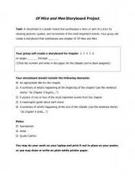 the hidden gem of essay order online movie manzil  what you need to do about essay order online