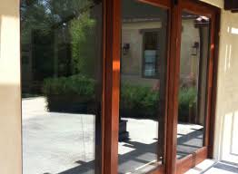 full size of door compelling cost to move sliding glass door astounding 4 panel sliding