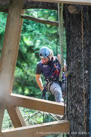 alex treehouse masters. Alex Meyer Nelson Treehouse Masters Y
