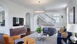 Simple House Designs Inside Living Room Simple Residential Interior Design Ideas K Tyler