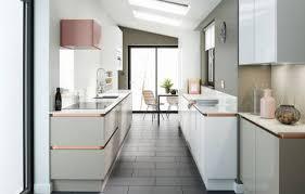 Small Kitchen Design Ideas Wren Kitchens New Ideas For Small Kitchen