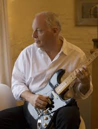 the black strat build 6 a flick of a switch custom spdt it has not been noted when this second switch was ever used on any of pink floyd s albums but i feel that bjørn riis webmaster and creator of