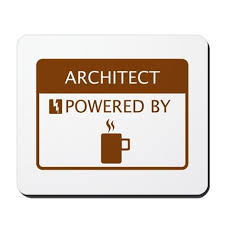 architect office supplies. picture architect office supplies