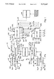 full size of wiring diagram auma actuator control wiring diagram electric actuators for valve