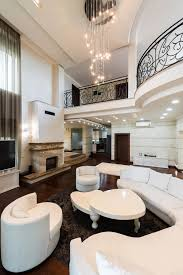 chandelier for high ceiling living room absurd 54 rooms with soaring 2 story cathedral ceilings decorating
