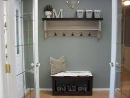 Front Door Coat Rack 100 Best Woodworking Class Images On Pinterest Coat Rack With Behind 14